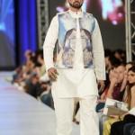 Fahad Hussayn Collection At PFDC Sunsilk Fashion Week 2013 007