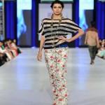 Faiza Samee Collection at PFDC Sunsilk Fashion Week 2013 003