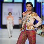Faiza Samee Collection at PFDC Sunsilk Fashion Week 2013 004