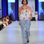 Faiza Samee Collection at PFDC Sunsilk Fashion Week 2013 005