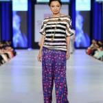 Faiza Samee Collection at PFDC Sunsilk Fashion Week 2013 006
