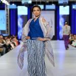 Faiza Samee Collection at PFDC Sunsilk Fashion Week 2013 007
