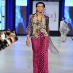 Faiza Samee Collection at PFDC Sunsilk Fashion Week 2013 009