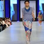 Faiza Samee Collection at PFDC Sunsilk Fashion Week 2013 012