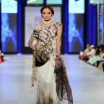 Faiza Samee Collection at PFDC Sunsilk Fashion Week 2013 013
