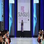 Faiza Samee Collection at PFDC Sunsilk Fashion Week 2013 014