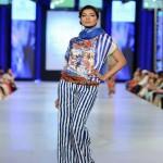Faiza Samee Collection at PFDC Sunsilk Fashion Week 2013 015