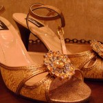 Farah And Fatima Footwear Collection 2013 For Women 001