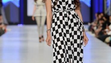 Feeha Jamshed Collection At PFDC Sunsilk Fashion Week 2013 0024