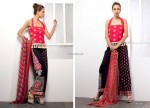 Feminine Limited Edition Collection 2013 by Shariq Textiles 004