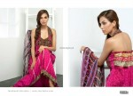 Feminine Limited Edition Collection 2013 by Shariq Textiles 010