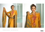 Feminine Limited Edition Collection 2013 by Shariq Textiles 013