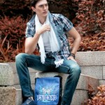 Fifth Avenue Bags Collection 2013 For Men 002