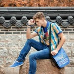 Fifth Avenue Bags Collection 2013 For Men 004