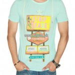 Fifth Avenue Clothing Summer Collection For Men & Women 001