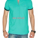 Fifth Avenue Clothing Summer Collection For Men & Women 002