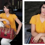 Firdous New Summer Collection 2013 for Men and Women 002