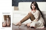 Firdous New Summer Collection 2013 for Men and Women 003