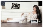 Firdous New Summer Collection 2013 for Men and Women 004
