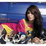 Firdous New Summer Collection 2013 for Men and Women 006