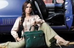 Firdous New Summer Collection 2013 for Men and Women 007