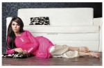 Firdous New Summer Collection 2013 for Men and Women 008