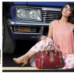 Firdous New Summer Collection 2013 for Men and Women 009