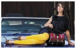 Firdous New Summer Collection 2013 for Men and Women 011