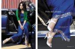 Firdous New Summer Collection 2013 for Men and Women 012