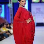 FnkAsia Collection at PFDC Sunsilk Fashion Week 2013 005