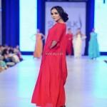 FnkAsia Collection at PFDC Sunsilk Fashion Week 2013 006