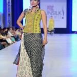 FnkAsia Collection at PFDC Sunsilk Fashion Week 2013 007