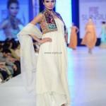 FnkAsia Collection at PFDC Sunsilk Fashion Week 2013 008