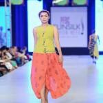 FnkAsia Collection at PFDC Sunsilk Fashion Week 2013 010