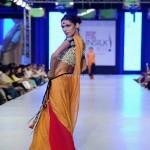 FnkAsia Collection at PFDC Sunsilk Fashion Week 2013 013