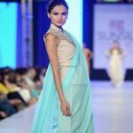 FnkAsia Collection at PFDC Sunsilk Fashion Week 2013 014