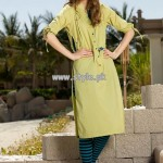 Forecast Girls Casual Dresses For Summer 2013 004