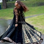 Glamor Creation Summer Collection 2013 for Women 001
