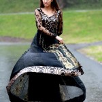 Glamor Creation Summer Collection 2013 for Women 002