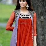 Glamor Creation Summer Collection 2013 for Women 003
