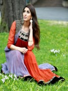 Glamor Creation Summer Collection 2013 for Women 004