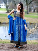 Glamor Creation Summer Collection 2013 for Women 005