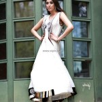 Glamor Creation Summer Collection 2013 for Women 006