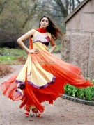 Glamor Creation Summer Collection 2013 for Women 007