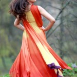 Glamor Creation Summer Collection 2013 for Women 008