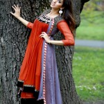Glamor Creation Summer Collection 2013 for Women 012