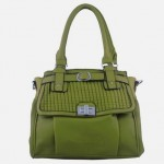 Gul Ahmed Handbags Collection 2013 For Women 0010