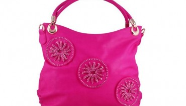 Gul Ahmed Handbags Collection 2013 For Women 0013