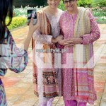 Gul Ahmed Summer Collection For Women 2013 003