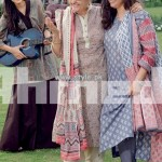 Gul Ahmed Summer Collection For Women 2013 004